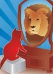 NLP Lion